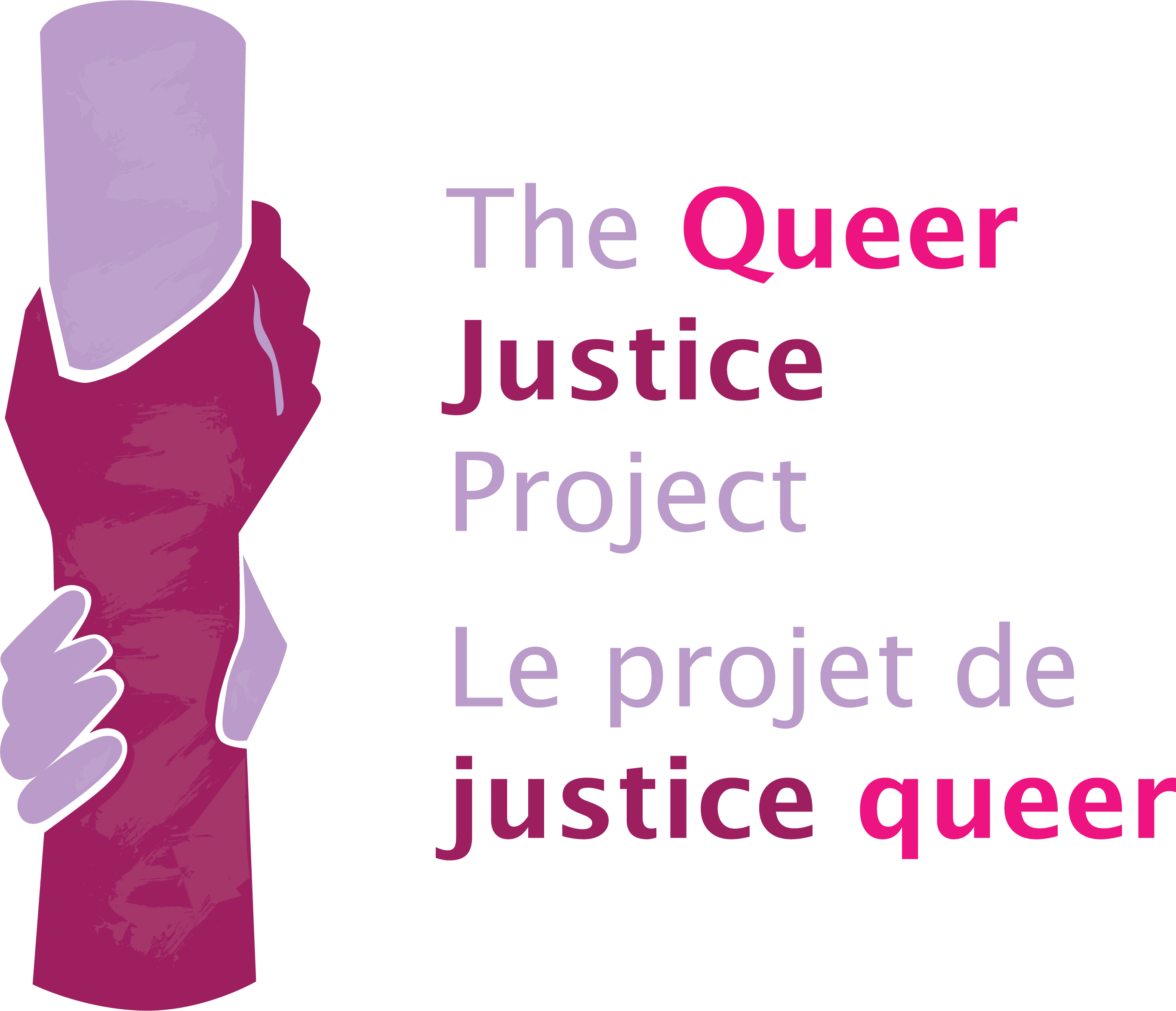 The Queer Justice Project