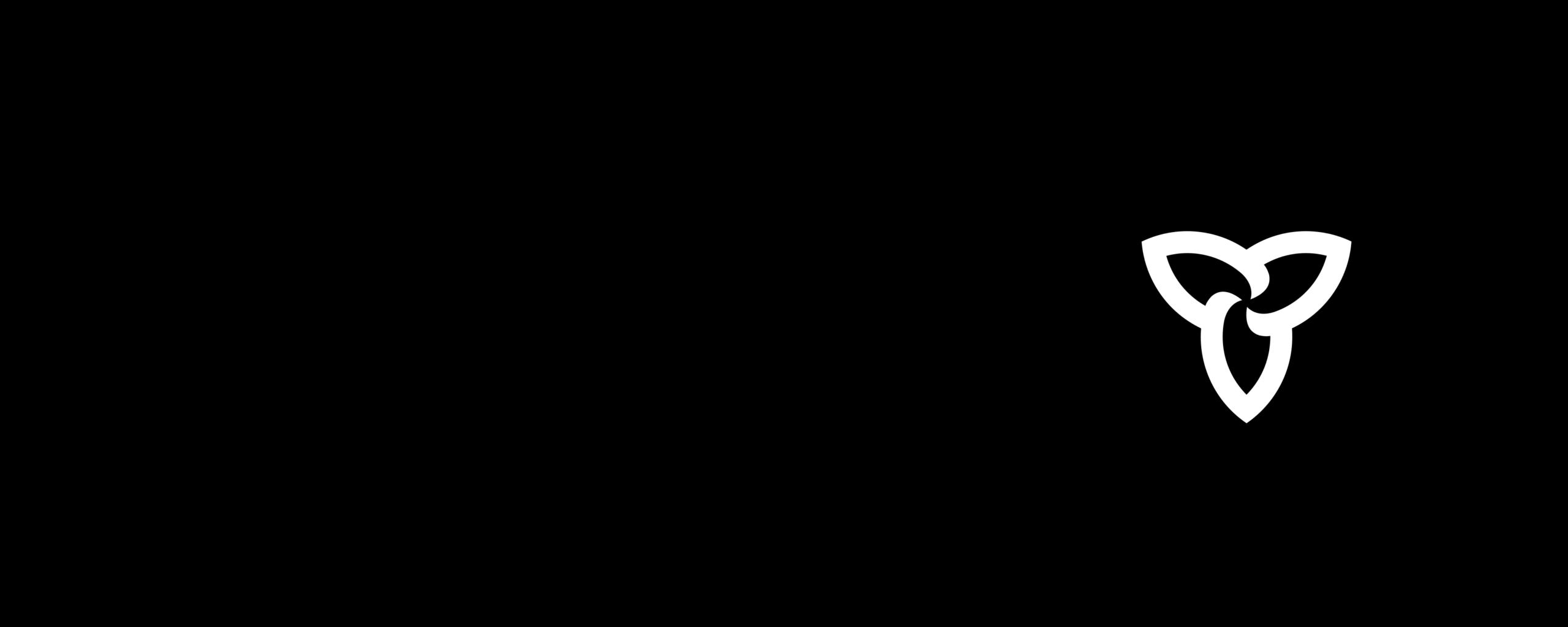 Ontario Ministry Logo
